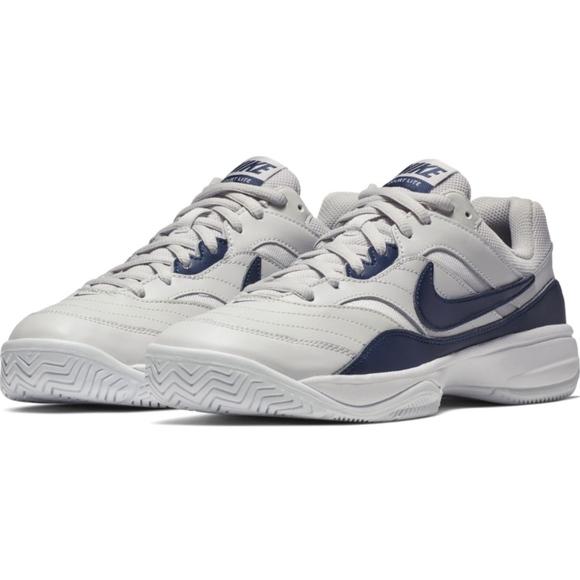aff998baaa04f Nike Shoes | Court Lite Mens Hard Court Tennis Shoe | Poshmark